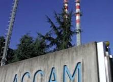 VOLTARE PAGINA Lettera aperta agli amministratori su ACCAM
