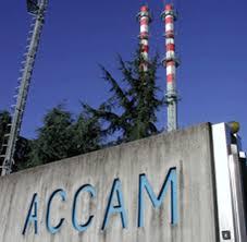 ACCAM oggi più che mai: chiudere l'inceneritore, investire sul recupero di materia!