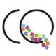 co_energia_logo