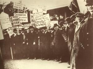 emi-sciopero