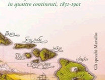 "Commento a ""Oh Capitano"" di Rudolph J. Vecoli e Francesco Durante"