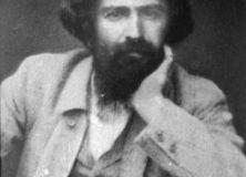 Giovanni Segantini (1858-1899) – Conferenza di Annie-Paule Quinsac