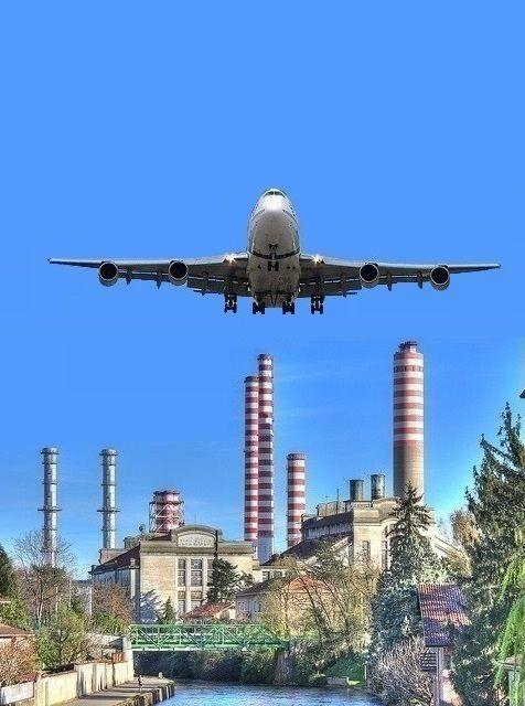 aereo_turbigo