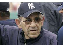 """A Montclair U.S.A. Consegnate a Yogi Berra le chiavi del """"Mandamento di Cuggiono"""""""
