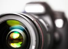 ESF: protagonisti della fotografia