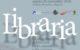 LIBRARIA si replica a Magenta sabato 26 novembre
