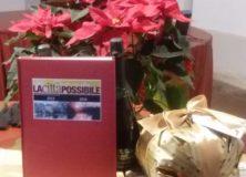 Un bel regalo di Natale: La raccolta de La Città Possibile