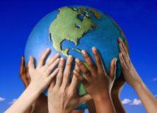 Virtù che cambiano il mondo