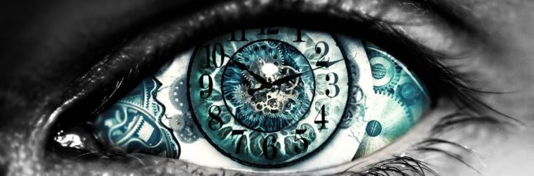 La Fisica al tempo dei Quanti. Perchè il mondo non è più quello di una volta.