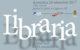 LIBRARIA – Mostra mercato del libro raro, fuori commercio e d'occasione.
