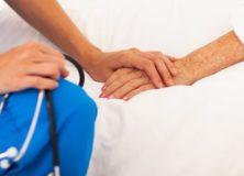 Nuove frontiere della terapia del dolore
