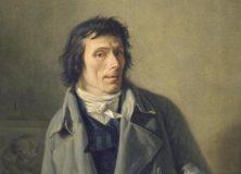 ARTE INCISA – Sedici vedute milanesi di Domenico Aspari (1786 – 1792)