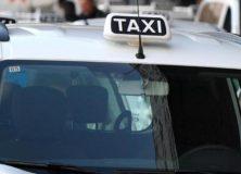 2 febbraio PASSAGGI MIGRANTI Il fenomeno dell'immigrazione nei dialoghi tra un tassista e un passeggero.