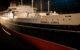 L'ultima notte dell'Andrea Doria – Le Radici e le Ali – Martedì 17 aprile ore 21