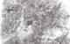 """La mostra """"Città Viste dall'Alto"""" è stata prorogata fino a domenica 11 novembre"""