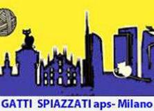 """Per le vie di Milano sui luoghi della Resistenza con i """"Gatti Spiazzati"""""""
