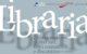LIBRARIA mostra mercato del libro raro, fuori commercio e d'occasione.
