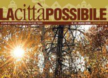 La Città Possibile-Autunno 2019