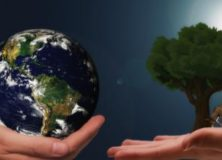 PRESENTAZIONE FORUM CLIMA TERRITORIALE