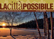 La Città possibile inverno 2020