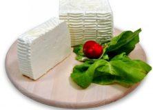 Latte crudo fonte di salute a chilometro zero