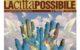 La Città Possibile – Primavera 2020